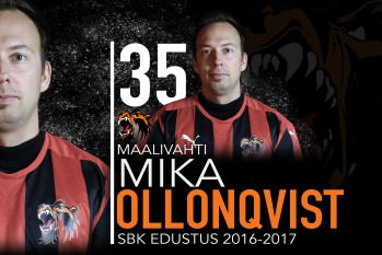 mikaollonqvist