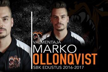 markoollonqvist